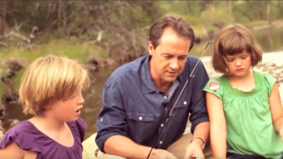 Steve Bullock for Governor
